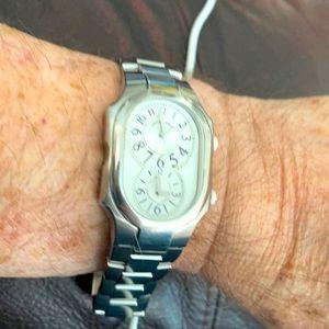 Men's/Unisex Philip Stein Signature watch Quartz